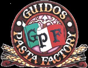 Guidos Pasta Factory